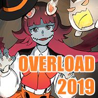 overload2019